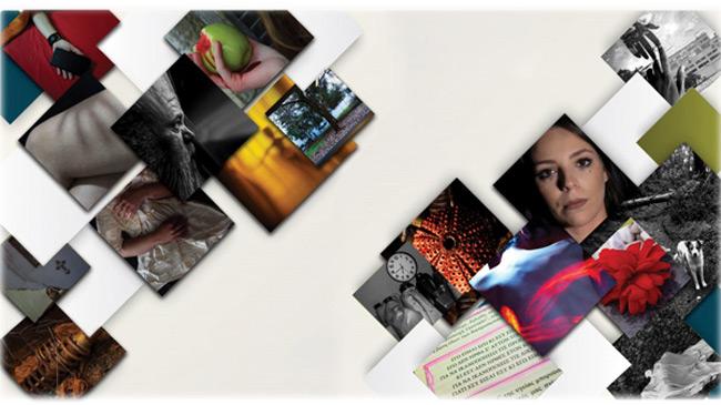 Άρτα: Έκθεση φωτογραφίας τελειόφοιτων ΔΙΕΚ Άρτας με τίτλο Ευρήματα